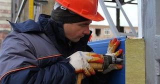 Монтажные саморезы Краснодар цена от 727 руб.